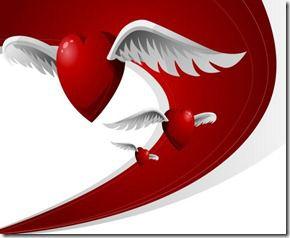 دل پرویز 1391 (284)