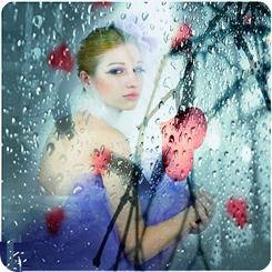 باران پرویز (116)