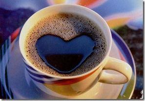 قهوه اصلی پرویز 1391 (135)