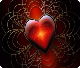 دل پرویز 1391 (14)