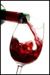 شراب پرویز 1391 (20)
