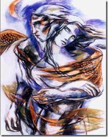 نقاشی های مخصوص پرویز  (9)