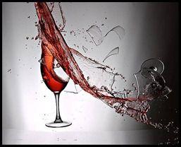 شراب پرویز اصلی 1391 (441)