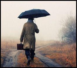 باران پرویز (77)