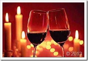 شراب پرویز 1391 (175)