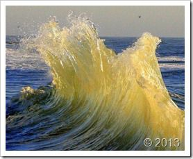 امواج اصلی پرویز 1391 (54)