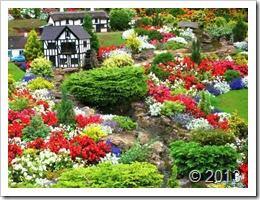 باغهای گل پرویز1391 (7)
