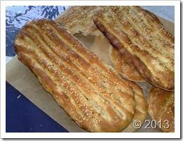 نان (2)