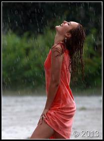 باران پرویز (43)