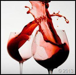 شراب پرویز اصلی 1391 (160)