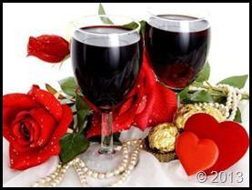 شراب پرویز اصلی 1391 (429)