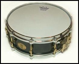 drum_01