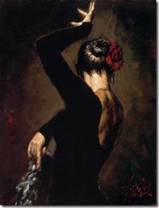 رقص اصلی پرویز 1391 (83)