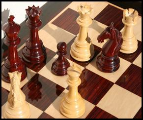 colombian_chess_setm600