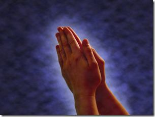 praying-hands1