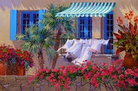 نقاشی خانه پرویز1391 اصلی (4)