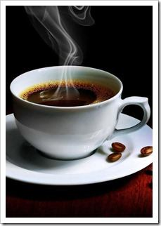 قهوه اصلی پرویز 1391 (39)