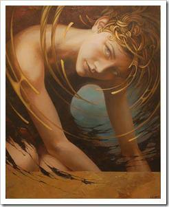 نقاشی های زن  (346)