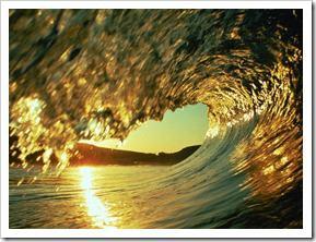 دریا وکشتی (127)