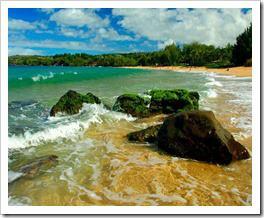 دریا وکشتی (138)