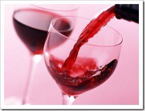شراب پرویز اصلی 1391 (45)