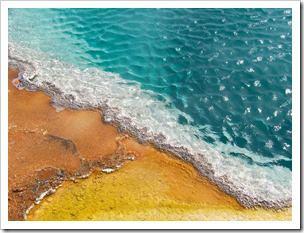 دریا وکشتی (165)