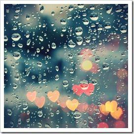 باران پرویز (94)