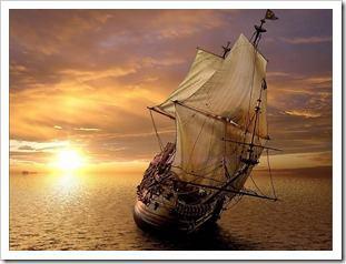 کشتی پرویز (2)