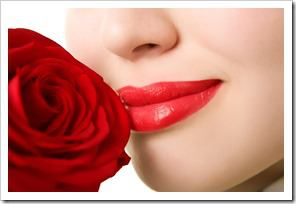 Copy of lips%26rose%20(3)