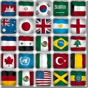 World.Vector.Flags