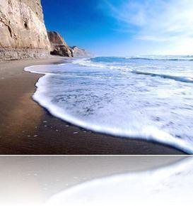 دریا وکشتی (95)