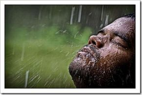 beautiful_rain_photos_17
