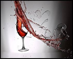 شراب پرویز اصلی 1391 (125)