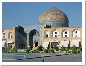 Sheikh_Lotfallah_Esfahan