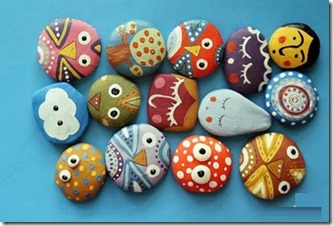 Painting-on-rocks-6
