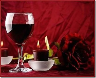 شراب پرویز اصلی 1391 (445)